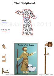 The Shephert