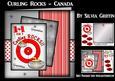 Curling Rocks - Canada Mk