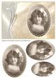Vintage Beauties #9