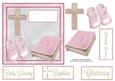 Baby Girl Baptism/christening