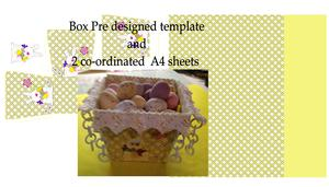 Easter Box 002