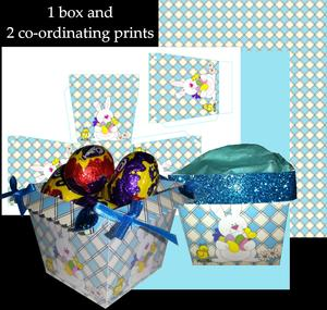 Easter Box 005