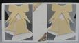 Bells & Bows Aperture Card - craftrobo/cameo