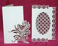 Fancy Card Set 3 - craftrobo/cameo