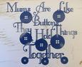 Paper Magic Frame Buttons - craftrobo/cameo