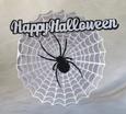 Halloween Web Card - MTC