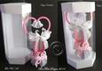 Wedding Anniversary 3D Keepsake SVG