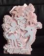 Love Fairy Card SCAL