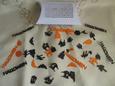 Make Ur Own Confetti Halloween & Box SCAL