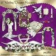 8 Wedding Designer Rescources