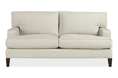 Hawthorne Sofa from Room & Board