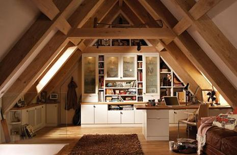 attic-space-remodeling