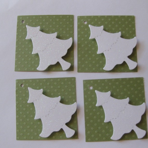 Credit: MargiesScrapbooks [http://www.etsy.com/listing/63422270/gift-tags-christmas?ref=cat1_gallery_10]