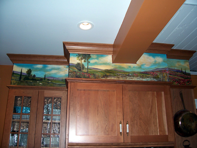 The fascinating Diy reface kitchen cabinets photo picture