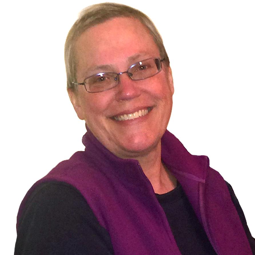 Martha Carlson