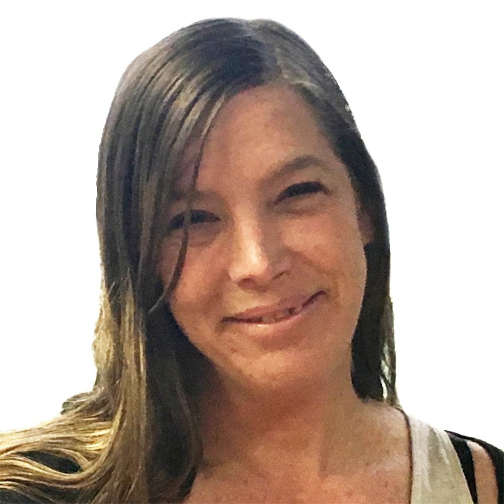 Jen Sotham