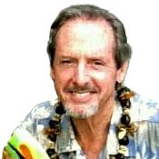 Khevin Barnes