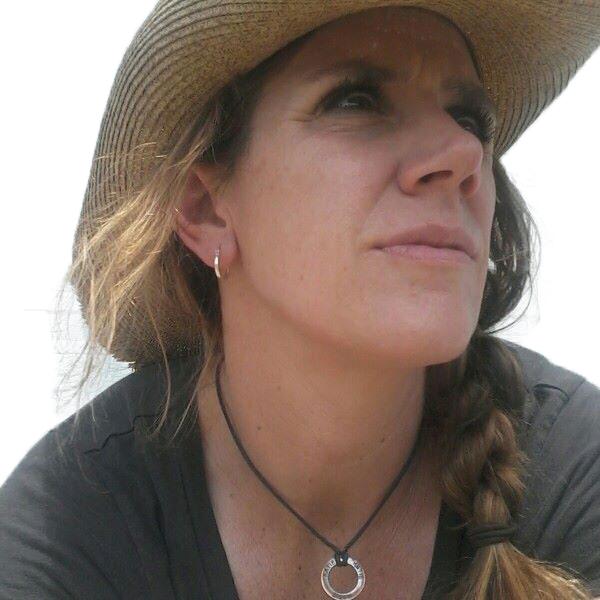 Kate Beland