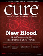 Hematology Special Issue