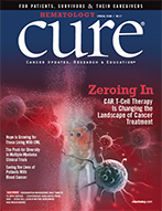Hematology Special Issue (March)
