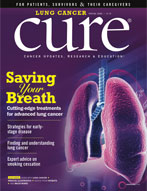 Lung Cancer Special Issue