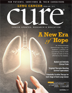 Lung Special Issue