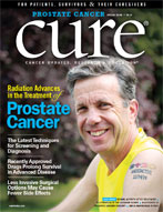 Prostate Cancer Special Issue