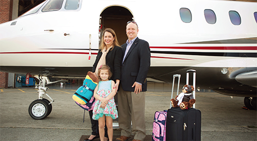 Two-time cancer