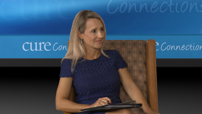 Improvements in the Treatment of Metastatic Colorectal Cancer