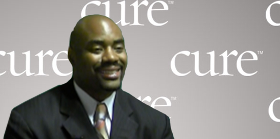 Chris Draft on What Caregivers Should Know