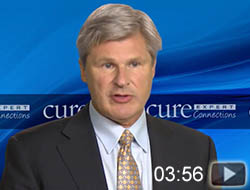 Major Subtypes of NSCLC