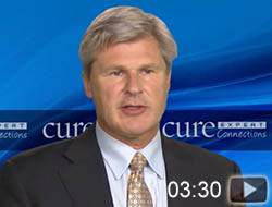 Mutations and Targeted Therapy in Lung Cancer