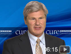 Questions to Ask Your Lung Cancer Doctor