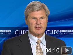 Chemotherapy in Lung Cancer