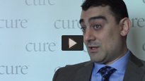 Dr. Bishoy Faltas on the Future of Bladder Cancer Therapy