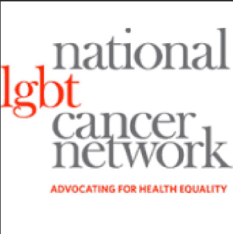 Leveling the Playing Field for LGBT Patients