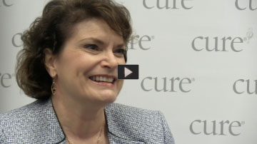 Mindy Mintz Mordecai on the Association Between Acid Reflux and Esophageal Cancer