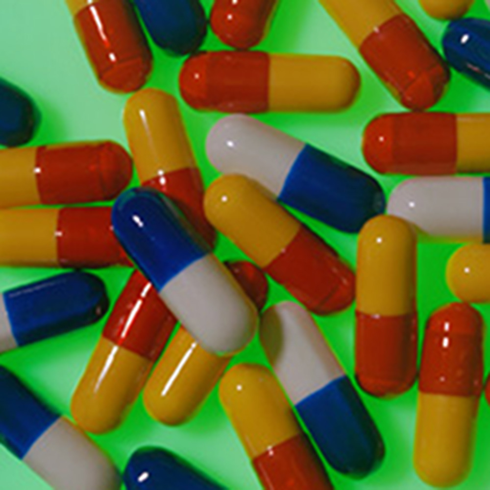 Lynparza Data Published as FDA Weighs Approval
