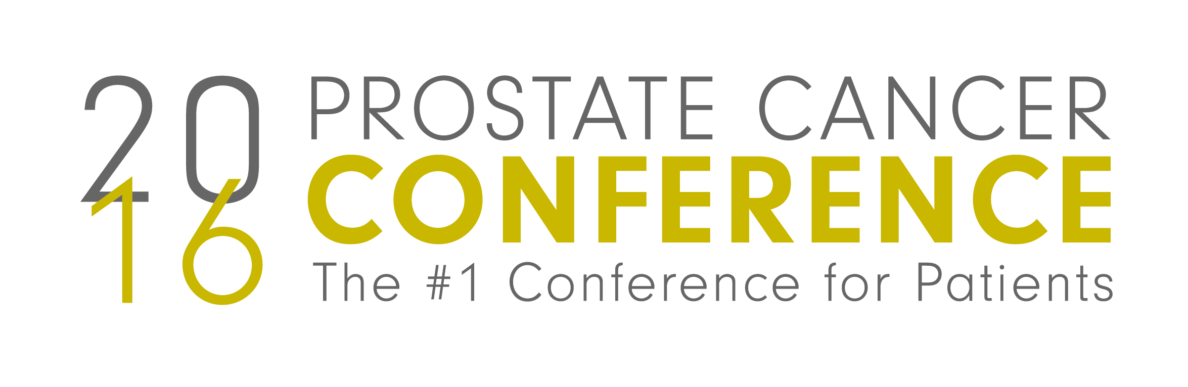 2016 Prostate Cancer Conference. New Buffalo Hotels On The Lake. San Diego Revenue And Recovery. Mortgage Loans For Police Officers. Master Card Secure Code Balance Transfer 0 Apr. College Of New Jersey Tuition. Engineering Website Templates. Google Web Hosting Domain Name. Jillian Michaels Detox Drink