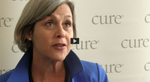 Diane Zipursky Quale on Shared Decision Making for Bladder Cancer
