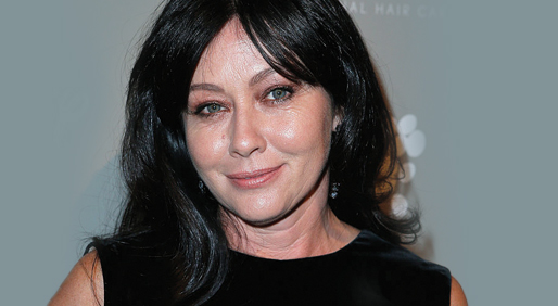 Shannen