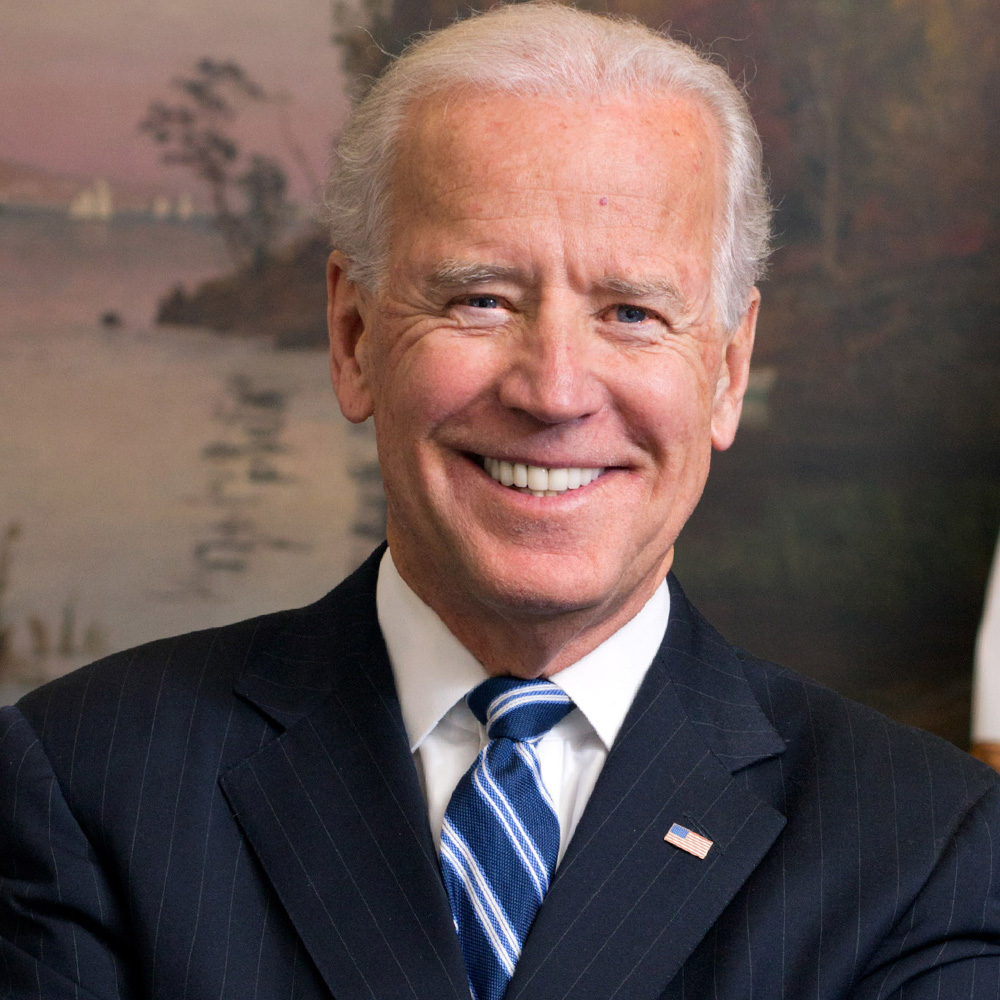 Former Vice President Joe Biden to Start Cancer Nonprofit