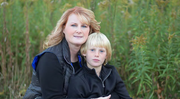 CARRIE BEST,
