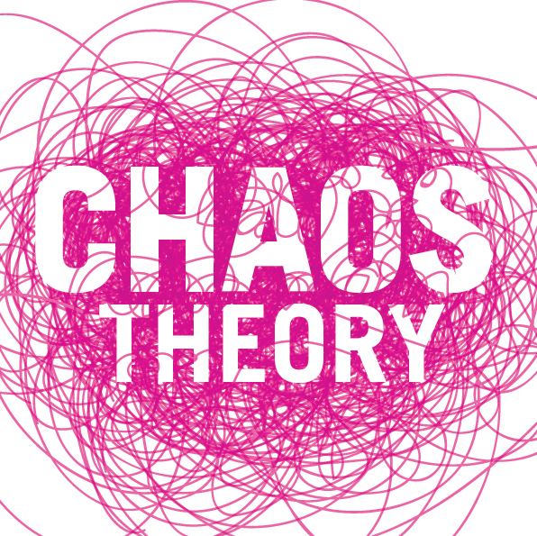 Chaos Theory: Understanding the Genetic Chaos of Soft Tissue Sarcoma