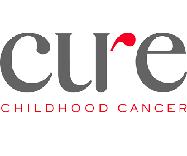 Advice and Advocacy for the Childhood Cancer Community