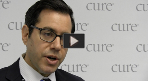 Matthew Galsky Gives an Overview of Bladder Cancer