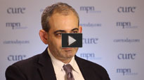 Jason R. Gotlib Discusses MPN Research at Stanford