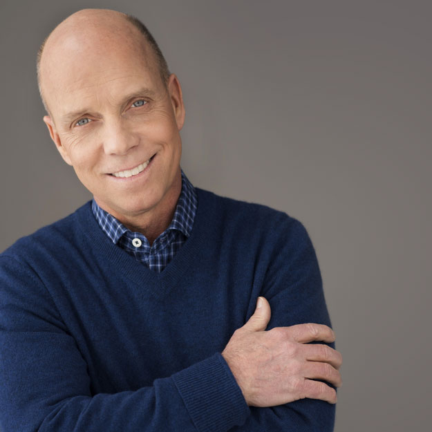 Cancer has played a large role in the life and career of Scott Hamilton, the champion figure skater who is best known for his Olympic gold medal, long career as an exhibition skater and television commentator — and, of course, his signature backflip.