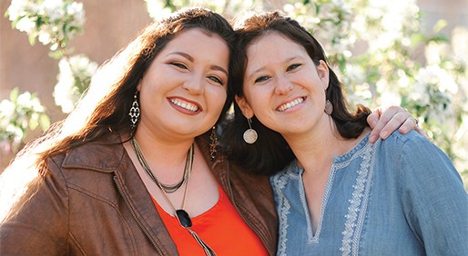 Michelle Gutierrez, RN, OCN,