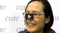 Amanda L. Kong on Breast Cancer Care at High Volume Hospitals
